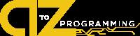 AtoZ Programming